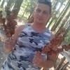 Сергей, 31, г.Сычевка