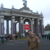 Михаил, 27, г.Привокзальный