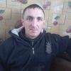 Артьом, 35, г.Кропивницкий