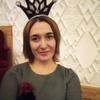 Олеся, 33, г.Уфа