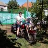 Константин, 32, Білгород-Дністровський