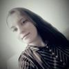 Маринка, 16, г.Брест