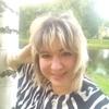 Татьяна, 43, г.Колпино