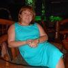 GALSHAT, 47, г.Оренбург