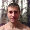 олег, 30, г.Новоалександровск