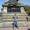 Анатолий, 42, г.Севастополь