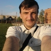 юрий, 39, г.Балабаново