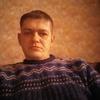 Владимир, 41, г.Санкт-Петербург