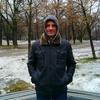 Павел, 39, Дніпро́
