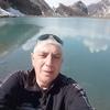 ramaz, 58, г.Тбилиси