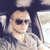 Сергей, 29, г.Алматы (Алма-Ата)