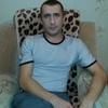 Федор, 35, г.Шимановск