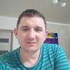 Виталий, 38, г.Белая Глина