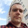 Леонид, 29, г.Лида