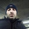 Аlex, 32, г.Нальчик