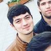 Колья, 26, г.Конаково