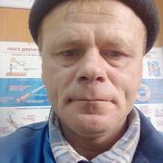 Андреев Анатолий живу 47 Быхов