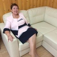 Ольга, 58 лет, Близнецы, Сочи