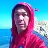 Мансур, 40, г.Измир