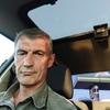 Gennadiy, 30, Naberezhnye Chelny