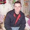 АЛЕКСЕЙ, 36, г.Лиски (Воронежская обл.)