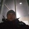 Артур, 34, г.Бердянск