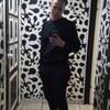 Антон, 18, г.Киев