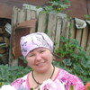 Татьяна, 40, г.Чистоозерное