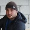Икрор, 30, г.Нижний Новгород