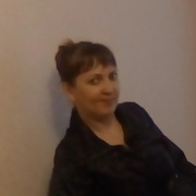 Елена 39 Штутгарт