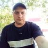 Алекс, 33, г.Тамбов
