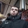Ahmed, 28, Khasavyurt