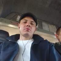 Михаил, 33 года, Телец, Донецк