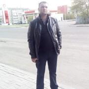 Евгений 40 Рудный