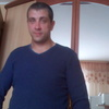 Аркадий, 33, г.Тюмень