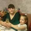 Светлана, 30, г.Октябрьское (Тюменская обл.)