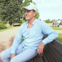 ЕВГЕНИЙ, 50 лет, Рак, Москва