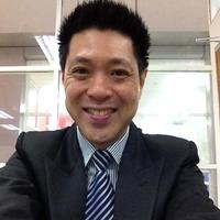 Felix Yong, 35 лет, Рак, Куала-Лумпур
