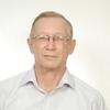 Николай, 68, г.Добруш