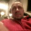 Василий, 47, г.Одесса