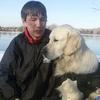 Юрий, 36, г.Иркутск