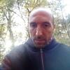 Дмитрий, 42, г.Донецк