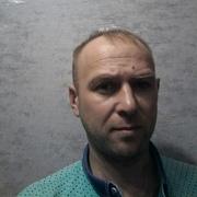 алексей 36 лет (Весы) Брест