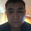 Сергей, 33, г.Удачный