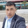 Akbar, 31, г.Калуга
