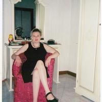 Наталия, 55 лет, Лев, Воронеж
