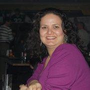 Ekaterina 41 год (Водолей) Тель-Авив-Яффа
