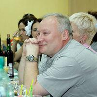 Александр, 65 років, Телець, Київ