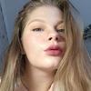 Анна, 17, г.Минск