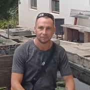 Дэн 37 Симферополь